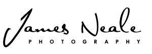 experienced wedding photographer Norwich